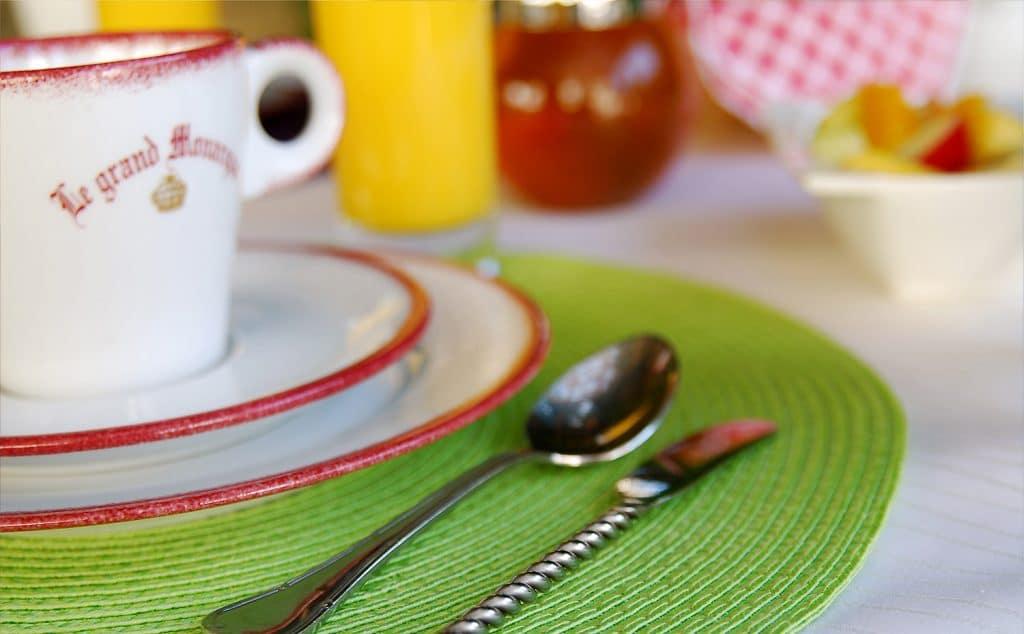 restaurant-grand-monarque-10