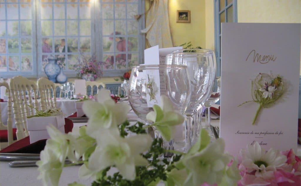restaurant-grand-monarque-13