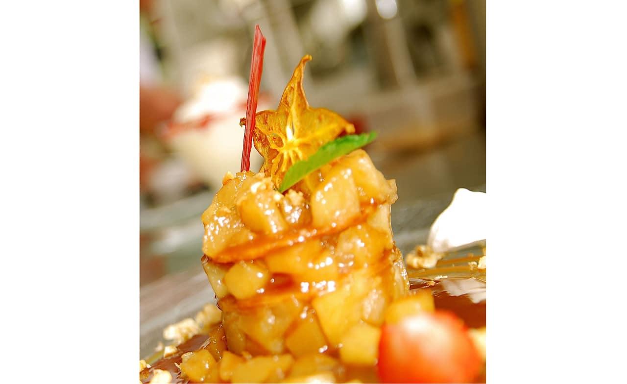 restaurant-grand-monarque-dessert-1