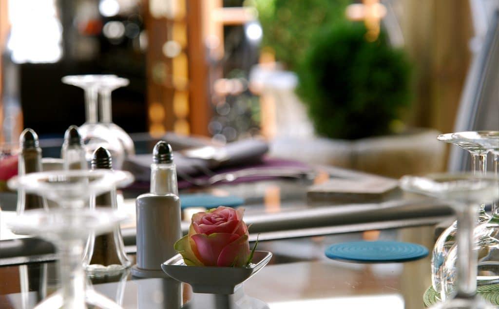 restaurant-grand-monarque-terrasse-7